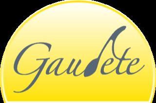 Gaudete_Final_v3
